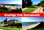 80727-bournemouth-postcard-bm1