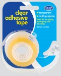 c411-clear-tape-with-dispenser-blister