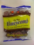 chocolate-covered-honeycomb