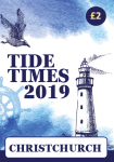 christchurch-tide-times