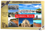 devon-fudge