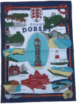 dorset-tea-towel