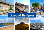 dt21-around-bridport5