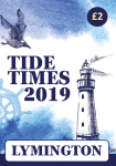 lymington-tide-times