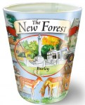 new-forest-shot-glass-(002)