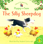 silly-sheepdog