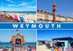 Weymouth Postcards