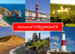wy5-around-weymouth5
